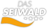 Seiwald NL