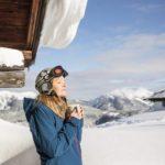 Skivakantie Kitzbüheler Alpen